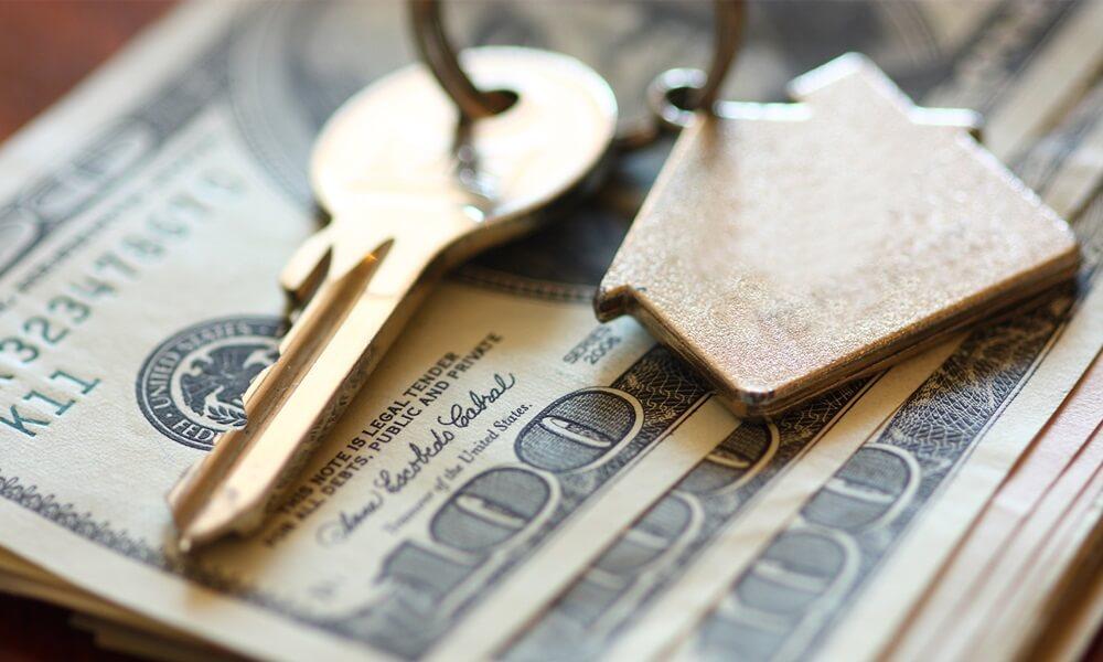 Цены на элитное жилье растут